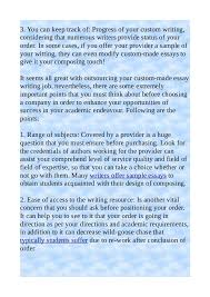 tips for writing best essay books here is a selective listing of books that will show you how academic writing works and how to engage in it his essays and lectures had a profound influence