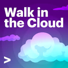Walk in the Cloud