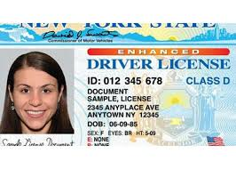 Driving Passport Login diplomas Buy Registered Certificates Cards Post - In Registration West Schools Delhi License Ads Without Or high Free id India Classifieds