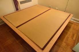 Image Minimalist Diy Floating Tatami Bed Imgur Diy Floating Tatami Bed Album On Imgur