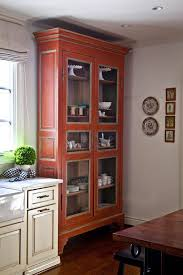 free standing kitchen pantry. Full Size Of Pantry Cabinet Walmart Unfinished Free Standing Kitchen Big Lots W
