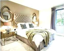 luxury white and gold bedroom – yesyesyes
