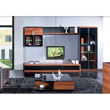 modern wall cabinet. Interesting Modern Modern Wall Cabinet Melamine Home Furniture Throughout Cabinet T