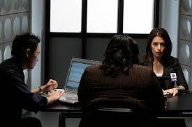Метод контрольных вопросов control question test cleve backster  Авторство идеи Метода контрольных вопросов