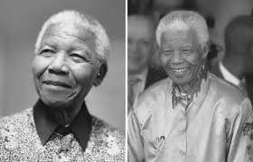 50 Of The Greatest Nelson Mandela Quotes On Love Peace And Race