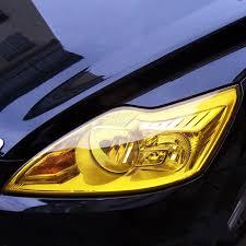 Tinted <b>Car</b> Light <b>Stickers</b> Coupons, Promo Codes & Deals 2020 ...