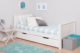 single beds for girls. Modren For In Single Beds For Girls
