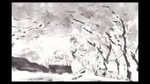 人気のお絵かきメイキング アナログ動画 98本 ニコニコ動画