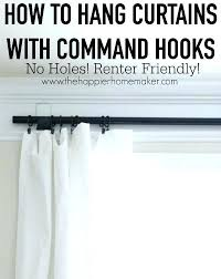 types of curtain pin hooks large size curtains with living room hook argos how to hang