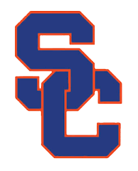 Southaven - Team Home Southaven Chargers Sports