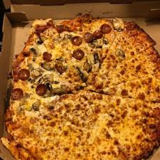 photo of round table pizza carson city nv united states that is