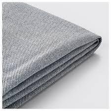 futon slipcover ikea awesome ikea holmsund sofa bed luxury ikea futon cover washing instructions