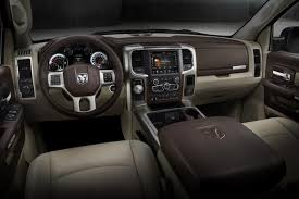 dodge ram 1500 2014. 2014 ram 1500 new car review featured image large thumb4 dodge a