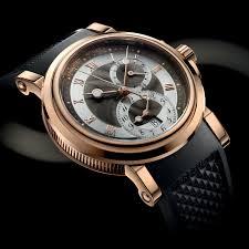 imitation watches cheap rolex omgea breitling cartier panerai fake luxury watches