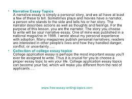 Argumentative History Essay Topics Essay Cleanliness Essay