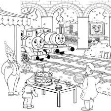 Small Picture Dc Super Friends Coloring Pages Interesting Lego Movie Coloring