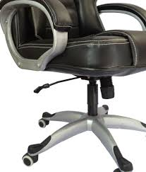 royal comfort office chair royal. royal executive boss chair comfort office a