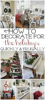 For Christmas 25 Best Christmas Budget Ideas On Pinterest Christmas Presents