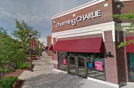 charming charlie pay charming charlie poised to close 6 stores in illinois