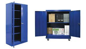 industrial storage cabinet with doors. Plain Doors Industrial Storage Cabinets  Advanced Companies Intended Cabinet With Doors S