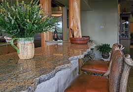 view in gallery granite countertops
