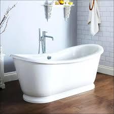 54 inch bathtub for mobile home nice freestanding bathtub bathroom amazing inch bathtub for mobile home