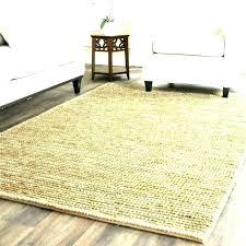 ikea runner rug bedroom rugs large jute living room persian ikea runner rug