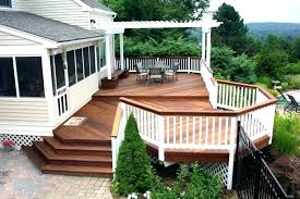 backyard deck plans backyard deck designs plans backyard deck designs plans deck designs and plans backyard backyard deck plans
