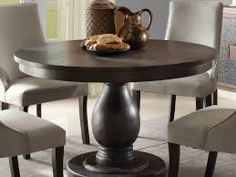 amazon dandelion dining table by home elegance in rustic brown kitchen dining