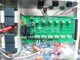 taco zone control wiring wiring diagram fascinating uponor 511s taco zone control wiring heating help the wall taco zone control wiring diagram taco zone control wiring