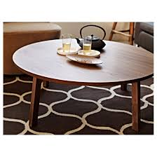 100 small round coffee table ikea best master furniture check