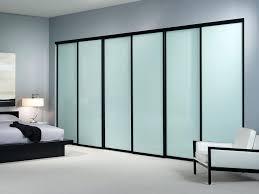 closet installing sliding closet doors large sliding glass closet doors large sliding glass closet doors