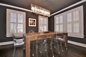linear dining room lighting. Linear Dining Room Chandeliers Iron And Glass Chandelier Lighting O