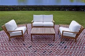 furniture als monterey ca where to