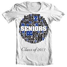 T Shirt Design Ideas 10 School T Shirt Ideas 1