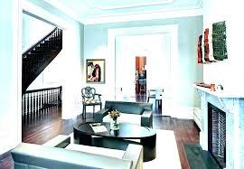 chair rail mouldings chair rail ideas chair rail molding chair rail ideas for living room molding chair