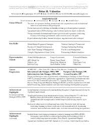 How To Open Resume Template Microsoft Word 2007 Unique Professional Cv Template Microsoft Word Ms Resume Templates Unique