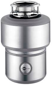 Pros And Cons To Using A Food Waste Disposer In Your HomeKitchen Sink Food Waste Disposer