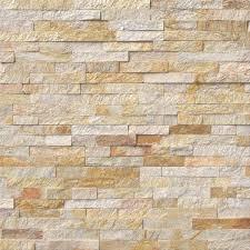 Out Stone Tiles BTF Ceramic Design China Exterior - Exterior ceramic wall tile