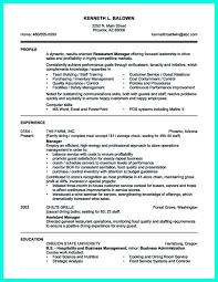 Hotel Sales Manager Resume Assistant Job Description For Cover