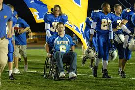 best friday night lights episodes ranking