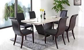 fabulous-glamorous-contemporary-dining-tables-set-ideas-ideas ...