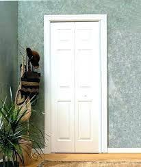 mirror closet doors menards mirrored closet doors photo 4 bathrooms ideas