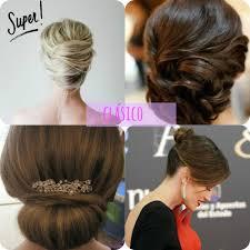 Peinados Para Invitada