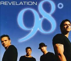 Rock Charts 2001 The 100 Best Pop Songs Of 2001 Will Make You Dance