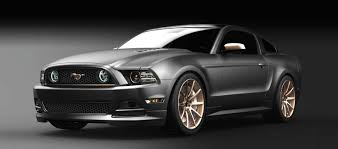 2018 ford new models.  new new ford 2018 model lineup  mustang gt concept rendered on ford new models a