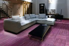 purple heart wood furniture. Purpleheart Purple Heart Wood Furniture R
