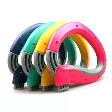 Kitchen Gift Basket Online Get Cheap Kitchen Gift Basket Aliexpresscom Alibaba Group