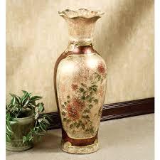 Amazing Floor Vases Decor Images - Flooring & Area Rugs Home .