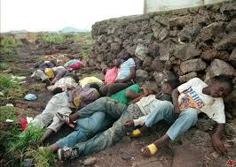 best rwanda images black history civil wars  hotel rwanda essay rwandan genocide 100 days of slaughter